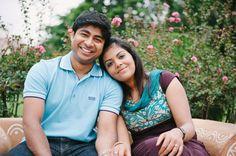 tamil online dating websites