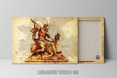 3D and DigitalPainting 3d, Artwork, Design, Work Of Art, Auguste Rodin Artwork, Artworks, Illustrators