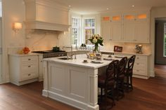 Ottawa Kitchens, Sinks, Faucets & Cabinets - Astro Design Centre