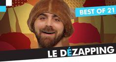 Le Dézapping du Before - Best of 21