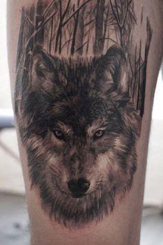 Ash Higham (Rapture Tattoo Studio)