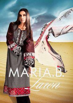 maria-b-summer-lawn-2012-08