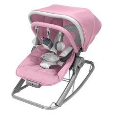 22 best bouncing babies com images on pinterest baby bouncer rh pinterest com