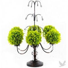 Unique Wedding Centerpiece Ideas #Ideas #Koyal #Wholesale