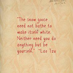 Be. Discover. #yoga #meditation