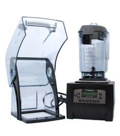 electrolux masterpiece blender. vitamix 36019 \ electrolux masterpiece blender
