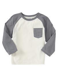 Baby Clothing: Toddler Boy Clothing: T's | Gap