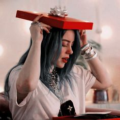 HILLS — icons of billie eilish with her best hair. Billie Eilish, Bii Singer, A Silent Voice, Billie Holiday, Latest Albums, Celebs, Celebrities, Queen, Me As A Girlfriend