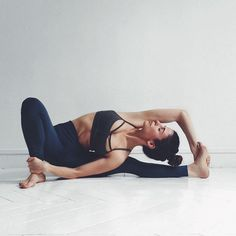 Bala Yoga offers a variety of yoga classes in two locations: Seattle (Fremont) & Kirkland. Come see what makes Bala Yoga different - and better. Yoga Meditation, Yoga Flow, Meditation Space, Vinyasa Yoga, Yoga For Beginners, Beginner Yoga, Yoga Fitness, Workout Fitness, Yoga Inspiration
