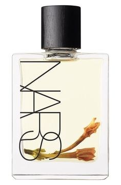 Entranced by this body glow from Nars. Capturing Monoi de Tahiti oil in its purest state, this lightweight, multipurpose daily oil gives skin a glow, while hydrating and draping it in fragrance. Monoi de Tahiti oil is the result of macerating the tiare flower in refined coconut extract for at least 10 days, slowly infusing the oil with nutrients as well as a delicate, natural fragrance. @Nordstrom #nordstrom