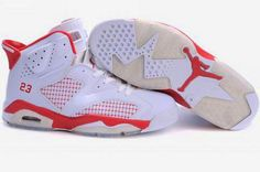 online retailer ef7e6 a6ed9 It s time for your little one to shine in a sparkling pair of Air Jordan  Shoes