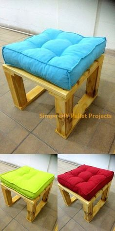 Outdoor wood table and benches and wooden patio furniture target. Pallet Furniture Designs, Wooden Pallet Furniture, Diy Furniture Projects, Diy Pallet Projects, Wooden Pallets, Recycling Projects, Cheap Furniture, Inexpensive Furniture, Furniture Websites