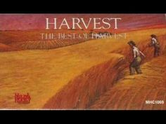"""Harvest - """"The Army of the Lord"""""""