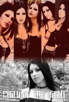 #PetqNedeva - #Artist, #Tattoo  #Tattoos  #tattooed  #TattooedWomen #TattooedLadies #InkedLadies #InkedGirl #TattooedAndSexy #InkIsHot #TattooedModel  #TattooArtist #TattooShops  #Ink  #Inked  #InkedAndSexy  #InkedIsSexy  #Sexy  #SexyWomen #InkedMen #InkedWomen #Gothic  #GothicWomen  #GothicMen  #GothicModel  #AlternativeWomen #AlternativeMen #AlternativeModel  #Alternative #TattooedMen inkedissexy.com Tattoo clothing + more inkedissexy.net
