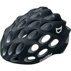 Catlike Whisper Plus Deluxe Road Cycling Helmet   Road Bike Helmets   Merlin Cycles - Only £89.99! Stay safe on your bike.