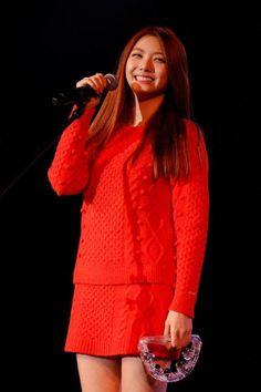 Dress to Shine - Kaeun