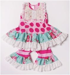 love this for my baby girls easter outfit...(http://www.gingersnapskids.com/products/giggle-moon-apple-of-my-heart-swing-set-sz-3mo-4t-spring-2013-preorder.html)