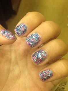 Image result for SNS dip manicure