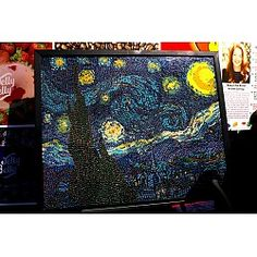 Jelly Belly Art and Craft Festival Fairfield, CA #Kids #Events