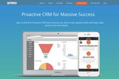 Online Marketing Power - AI Email software #EmailMarketingSoftware #EmailForce #WritingSalescopy #topconvertingemails #emailmarketing