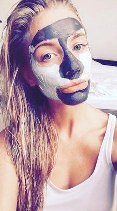 Pin for Later: Diese neuen Beauty-Begriffe solltet ihr in diesem Winter kennen Multimasking