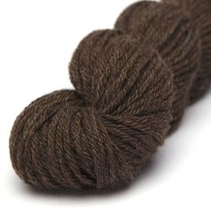 DK Alpaca Heather Knitting Wool, A Blend of Alpaca and Peruvian Highland Wool in a standard double knit yarn.  Price £2.99 / 50g and 20% off if you sign up to the Artesano newsletter.  Colour: Malt #brown #chestnut #darkbrown #chocolate #alpacawool #alpacayarn #wool #yarn #doubleknit #doubleknitting #dkyarn #dkwool #dk #crochet #crocheting #crocheted #knitted #knitting #knit #knitter #crocheter #artesano #heather