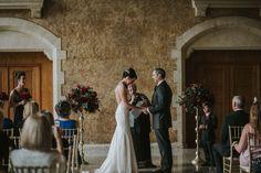 Fairmont Banff Springs Wedding, Banff Wedding Photographer Fairmont Banff Springs, Heart Photography, Spring Wedding, Vows, Sage, Wedding Venues, Weddings, Wedding Dresses, Fashion
