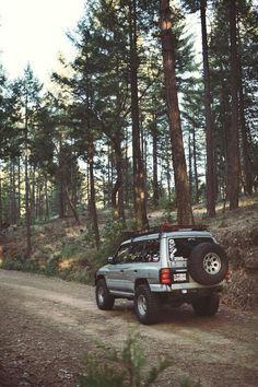 Mitsubishi Shogun, Mitsubishi Pajero, 4x4 Trucks, Cool Trucks, Off Road Wagon, L200 4x4, Montero Sport, 2001 Jeep Cherokee, Ford Maverick