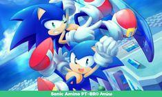 Sonic The Hedgehog Costume, Sonic Costume, Doctor Eggman, Halloween Costumes, Fictional Characters, Art, Art Background, Halloween Costumes Uk, Kunst