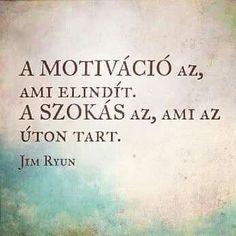 Jim Rohn, Quotations, Poems, Mandala, Happiness, Inspirational Quotes, Wisdom, Positivity, Motivation