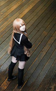 cosplay vk.com/ph.kkatyaa
