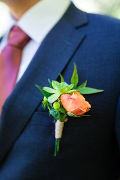 The hues in today's featured wedding are out-of-this-world colorful. Inspired by the picturesque desert town of Sedona, Arizona, Reena & Michael chose a bright Orange Wedding Colors, Indian Garden, Orange Country, Orange And Turquoise, Sedona Arizona, Park Weddings, Groom Attire, Photography, Ideas