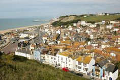 Hastings - Google Search