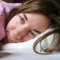 Avoid these foods and sleep better! #sleep #tips #wellness