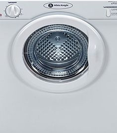 White Knight C39AW Compact Tumble Dryer 3.5kg White No description (Barcode EAN = 5025761003096). http://www.comparestoreprices.co.uk/december-2016-week-1/white-knight-c39aw-compact-tumble-dryer-3-5kg-white.asp