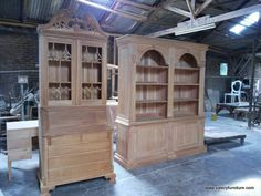 Furniture Jepara www.valeryfurniture.com WA : 0822 2091 4777