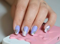 http://www.fashion-nail.net/article-nail-art---douceur-japonaise-118091825.html