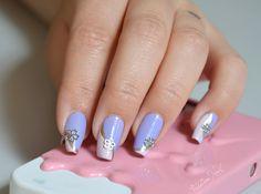 http://www.fashion-nail.net/article-nail-art---douceur-japonaise-118091825.html