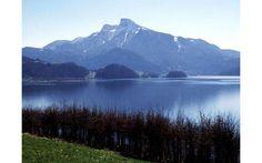 Mondsee, Austria Conferences | Eventbrite