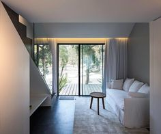 Inside Sublime Comporta: A Gorgeous Holiday Destination - UltraLinx
