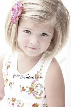 beautiful little girl!!