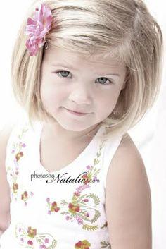 beautiful little girl!!