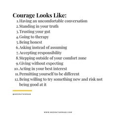 Wisdom Quotes, Quotes To Live By, Life Quotes, Qoutes, Great Quotes, Inspirational Quotes, Motivational, Dear Self, Healing Words