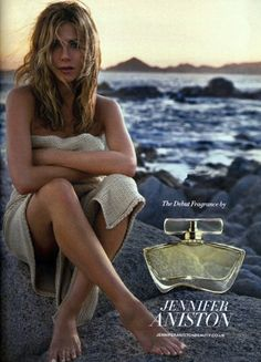 Got this today from a friend for an earlt bday gift! LOOOOOOVE IT!!! Smells like Hawaii:) Way to go Jen. Excellent choice!