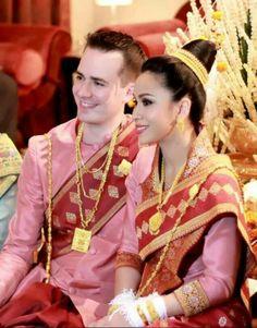 Laos Internet Brides