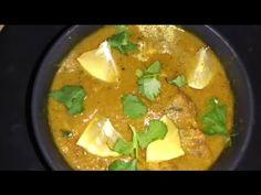 TamilNadu Village Style Chicken Curry | Chicken kuzhambu (In English)