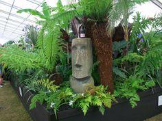 53 Best My Garden Images Decoraciones De Jardin Habitaciones Al