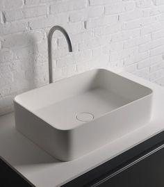 https://i.pinimg.com/236x/09/ef/d4/09efd46f94616b3f2d0585d68d77604a--solid-surface-basins.jpg