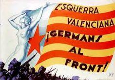 Izquierda Valenciana