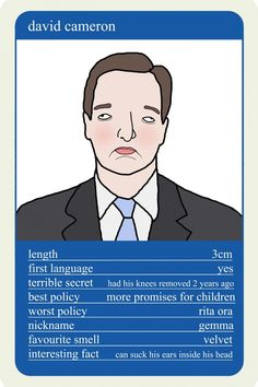 Who should be the next prime minister? A guide to the election by chris (simpsons artist) Dead Memes, Dankest Memes, Funny Memes, Hilarious, Jokes, Simpsons Episodes, The Simpsons, Chris Simpsons Artist, Humor